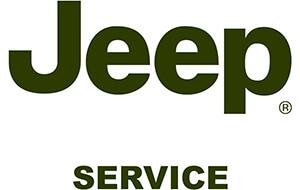 Jeep_300x190px