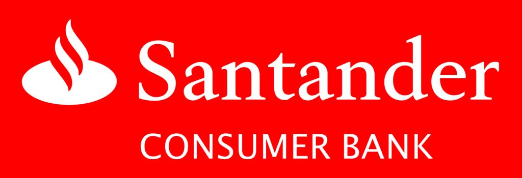 Santander_Consumer_Bank