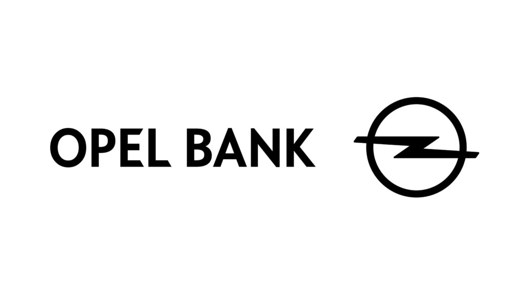 Opel_Bank (1)